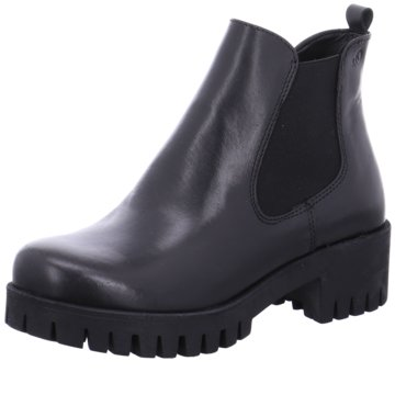 s.Oliver Womens Boots
