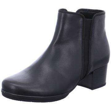 aa0a01d48c773 Gabor Sale - Stiefeletten für Damen reduziert online kaufen | schuhe.de