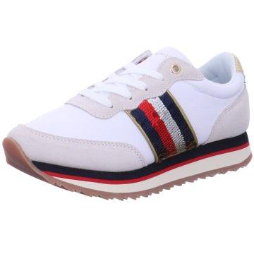 15dc40f94ba7 Tommy Hilfiger Sneaker für Damen online kaufen   schuhe.de