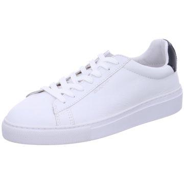 Gant Sneaker LowDenver weiß