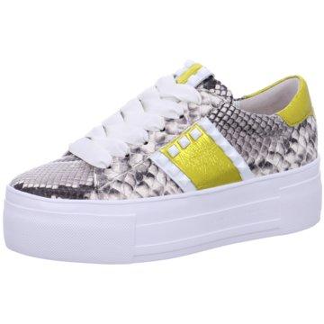 Kennel + Schmenger Top Trends Sneaker grau