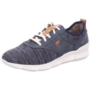 3bd099005477c5 Camel Active Schuhe Online Shop - Schuhe online kaufen