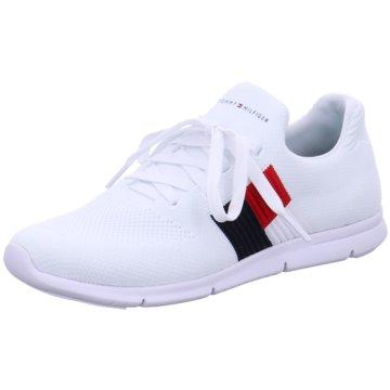 lowest price 8cec0 b3222 Tommy Hilfiger Schuhe jetzt im Online Shop günstig kaufen ...