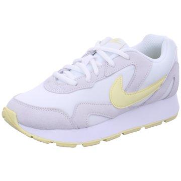 Günstige Nike Free RN 2018 Sun Grün Grau Nike Damen