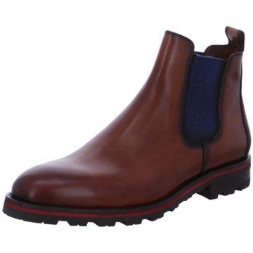 Lloyd Chelsea Boot braun