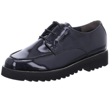 outlet store c87e9 d680c Business Schuhe für Damen - Die Must Haves 2019 | schuhe.de