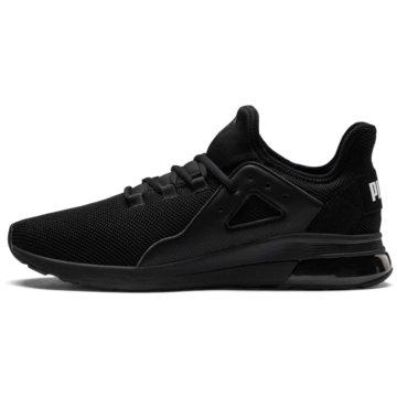 Puma Sneaker LowSneaker -
