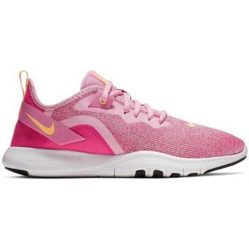 Nike TrainingsschuheFlex Trainer 9 Women -