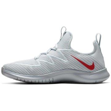 Nike Trainingsschuhe -
