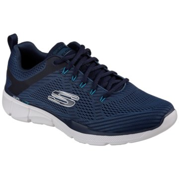 Skechers Sneaker LowEqualizer -