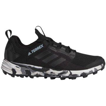 adidas TrailrunningTerrex Speed LD Women -