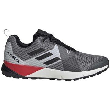 adidas TrailrunningTerrex Two -
