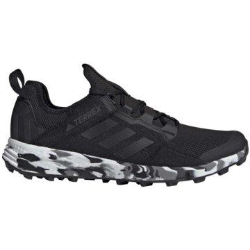 adidas TrailrunningTerrex Speed LD -