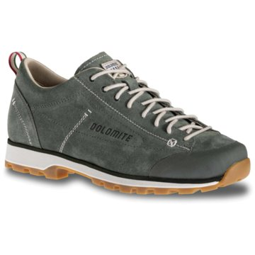 Scott Outdoor SchuhDolomite 54 Shoe low grün
