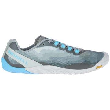 Merrell Natural Running -