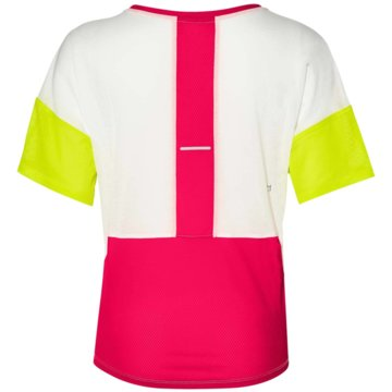 asics T-ShirtsStyle Top Women -
