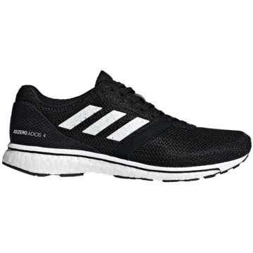 adidas Runningadizero Adios Boost 4 Women -