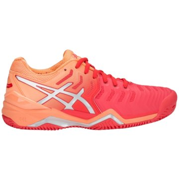 asics Outdoor -