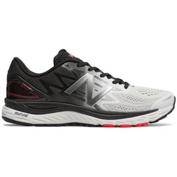 New Balance Running -