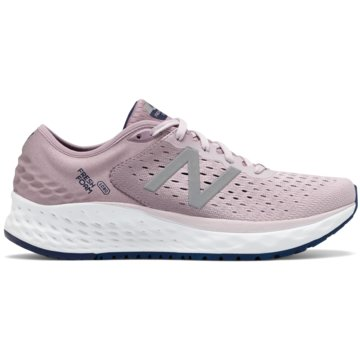 New Balance RunningW1080 B -