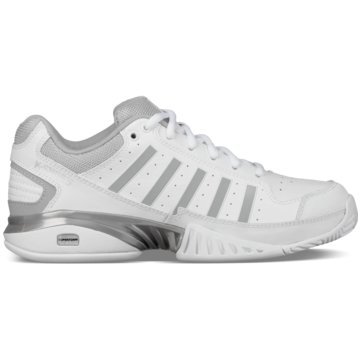 K-Swiss OutdoorRECEIVER IV - 95644 107-M weiß