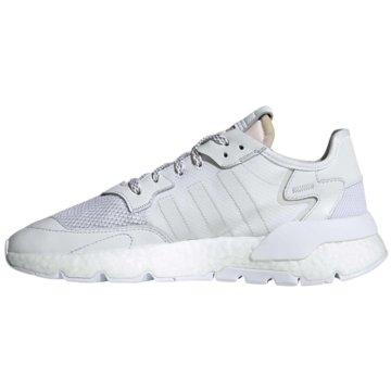 adidas Sneaker LowNITE JOGGER -