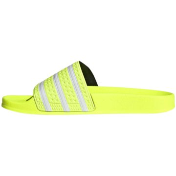 adidas Slipper -