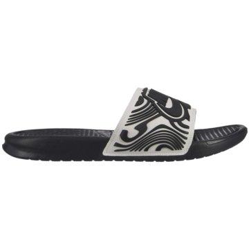 Nike Badelatsche -