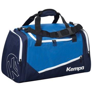 Kempa SporttaschenSPORTTASCHE - 2004914 blau
