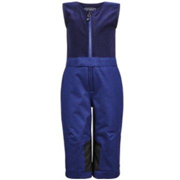 Killtec Kurze HosenROBBY MINI  - 3435200 blau