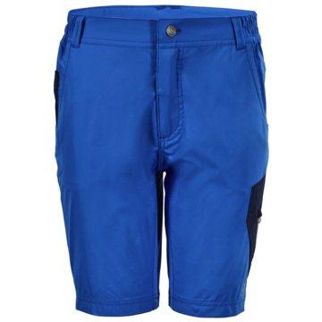 Killtec Kurze SporthosenLYSE BYS BRMDS  - 3654600 blau