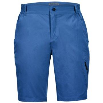 Killtec kurze SporthosenTRIN MN BRMDS  - 3673900 blau