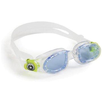 Aqua Sphere Schwimmbrillen -