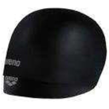 arena Kopfbedeckungen schwarz