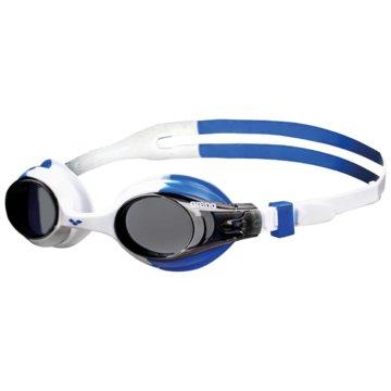 arena SchwimmbrillenX-LITE KIDS - 92377 blau