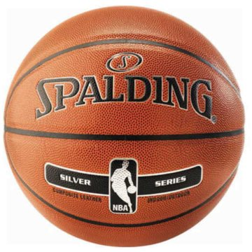 Spalding BasketbälleFORT TOURNAMENT 4ER - 601321 0 orange