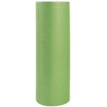 Schildkröt Fitnessgeräte grün