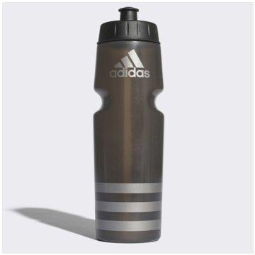 adidas Trinkflaschen grau