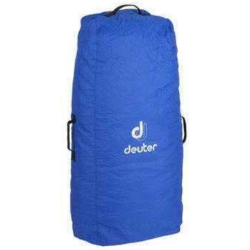 Deuter RucksackTRANSPORT COVER - 39560 blau