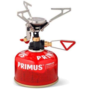Primus Campingkocher rot