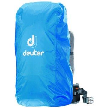 Deuter RucksackRAINCOVER III - 39540 blau