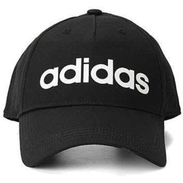 adidas MützenDaily Cap -