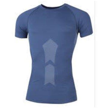 HIGH COLORADO T-ShirtsCORDOVA-M - 1020809 blau