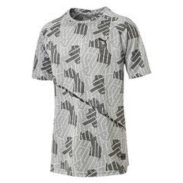 Puma T-ShirtsActive Tee grau