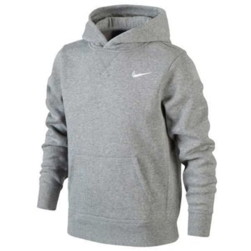 Nike HoodiesNike grau
