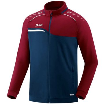 Jako TrainingsanzügePOLYESTERJACKE COMPETITION 2.0 - 9318K 9 blau