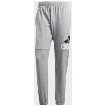 RADKIN SP DU8138 Trainingshosen von adidas Originals