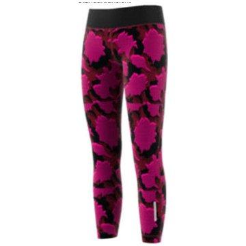 adidas Tights pink