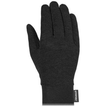 Reusch FingerhandschuhePRIMALOFT® SILK LINER - 4805121 700 -
