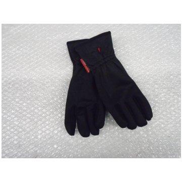 CMP FingerhandschuheWOMAN SOFTSHELL GLOVES - 6521609 schwarz